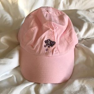 Troye Sivan Hat